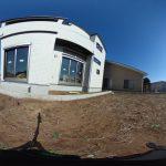【360パノラマ画像】上尾市小泉 全4棟 D号棟 【不動産 / 新築一戸建て】