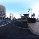 【360パノラマ画像】 アゼリアシティ上尾参番館 2階【不動産 / マンション】