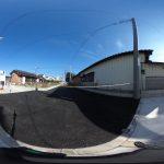 【360パノラマ画像】 上尾市原市 全2棟 2号棟【不動産 / 新築一戸建て】