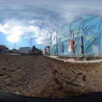 【360パノラマ画像】 第11上尾市小泉 全4棟  【不動産 / 新築一戸建て】