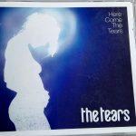 【音楽図鑑】the tears/Here Come The Tears