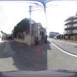 【360パノラマ画像】 上尾市緑丘2丁目 全1棟 【不動産 / 新築一戸建て】