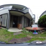 【360パノラマ画像】 上尾市東町1丁目 H11年築 【不動産 / 中古一戸建て】