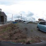 【360パノラマ画像】 上尾市谷津1丁目 全1棟 【不動産 / 新築一戸建て】