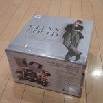 【音楽図鑑】GLENN GOULD/REMASTERED THE COMPLETE COLUMBIA ALBUM COLLECTION