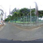 【360パノラマ画像】 上尾市泉台2丁目 全1棟 【不動産 / 新築一戸建て】