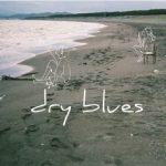 【音楽図鑑】The cheserasera / dry blues