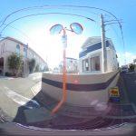 【360パノラマ画像】 上尾市緑丘4丁目 全10棟 S号棟 【不動産 / 新築一戸建て】