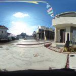 【360パノラマ画像】上尾市上 全4棟 D号棟 【不動産 / 新築一戸建て】