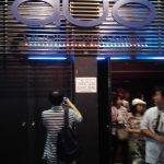 【音楽図鑑】 →Pia-no-jaC← 10th Anniversary 組曲『Diggy-MO'』