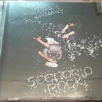【音楽図鑑】SCENARIO ROCK / endless season