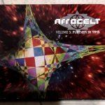 【音楽図鑑】Afro Celt Sound System / volume3 further in time