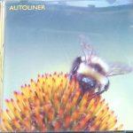 【音楽図鑑】 AUTOLINER /BE